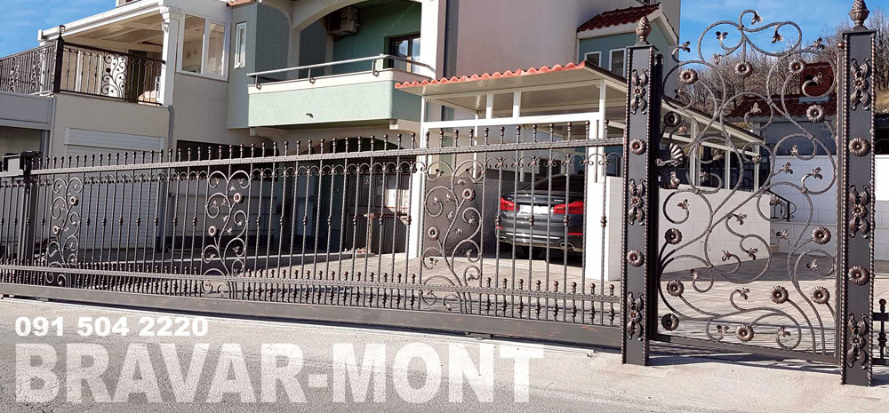 Bravar-Mont-001_kovane_velike_kapije