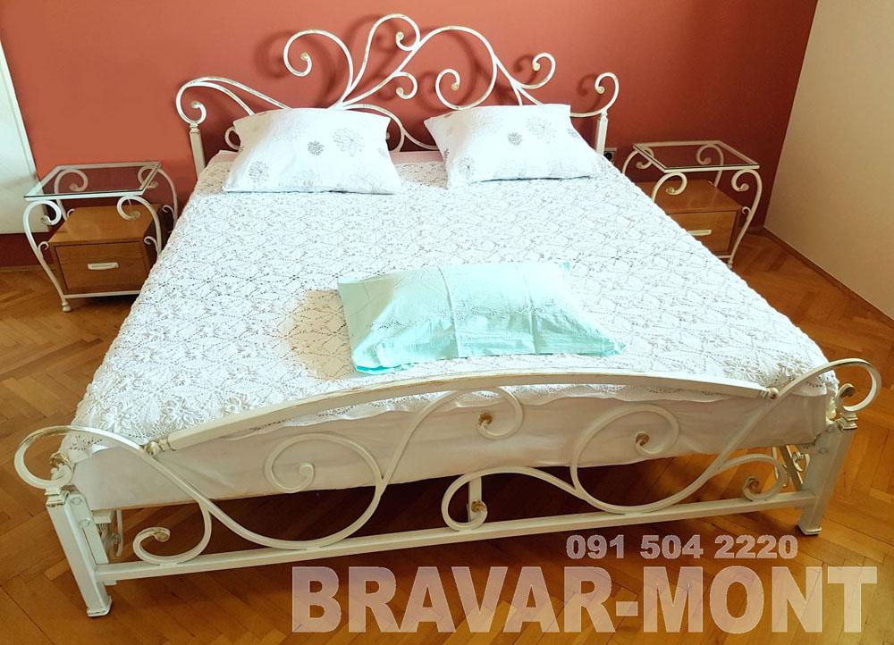 Bravar-Mont-240_kovani_namjestaj