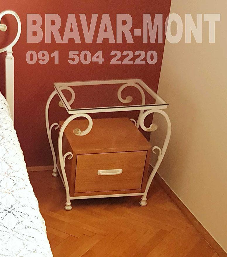 Bravar-Mont-242_kovani_namjestaj