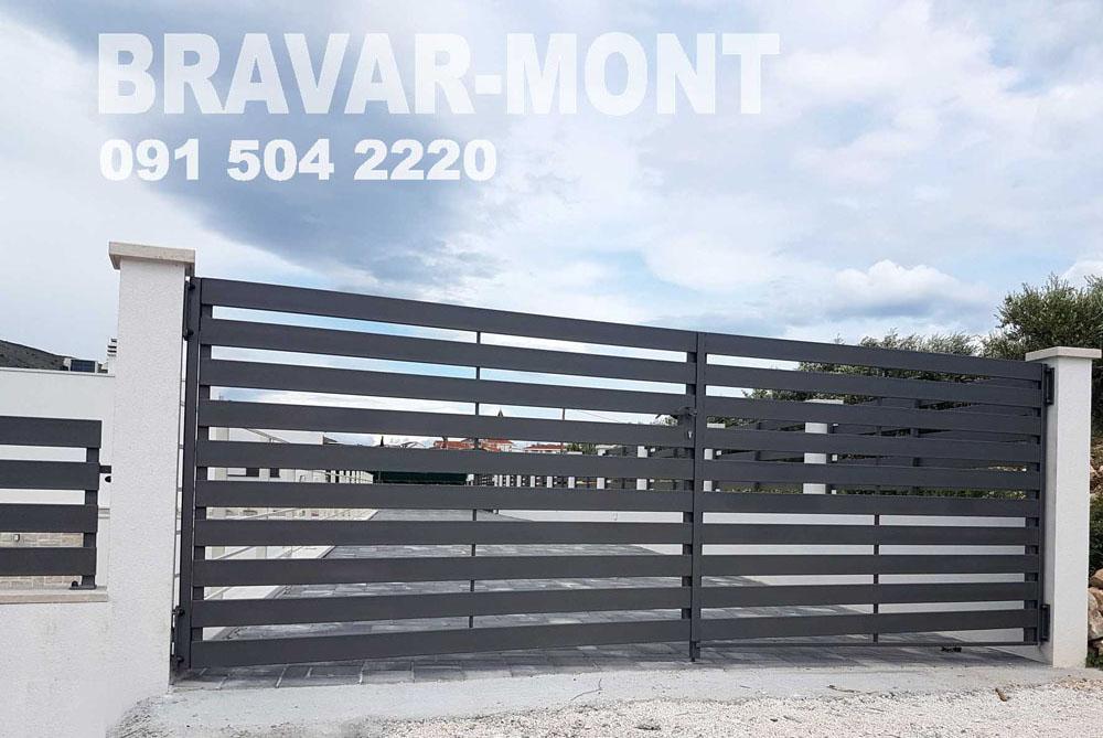 Bravar-Mont-430_moderne_kapije_i_ograde