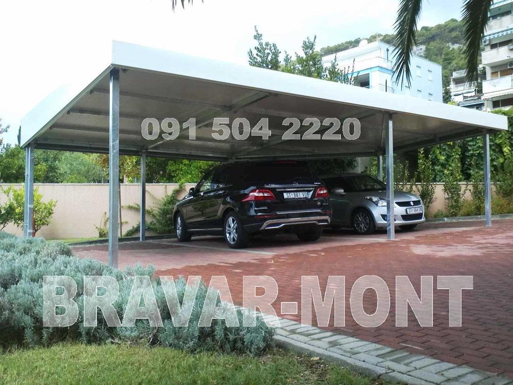 https://bravar-mont.hr/wp-content/uploads/2019/03/Bravar-Mont-530_auto_parking_nadstresnice_sjenice.jpg