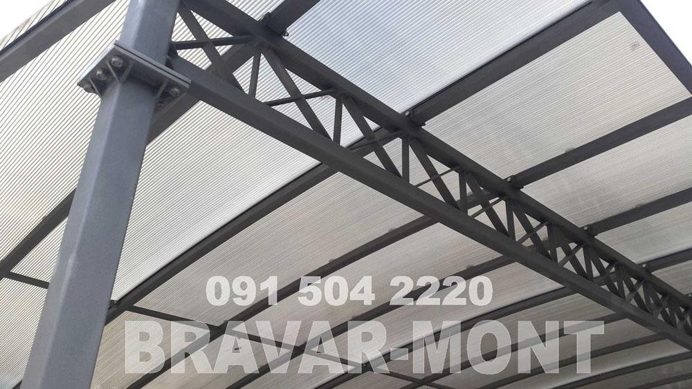 Bravar-Mont-621_polikarbonatne_lexan_svjetlosne_konstrukcije