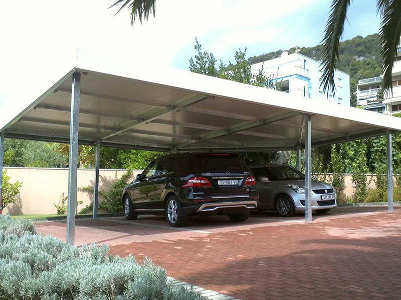 auto-parking-nadstresnice-i-sjenice_bravar_mont
