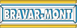 logo_bravar_mont_2