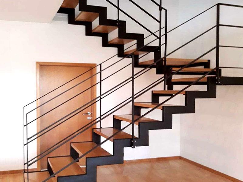 montazne stepenice i galerije_bravar_mont