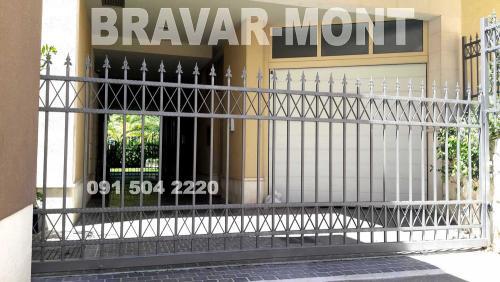 Bravar-Mont-026 kovane velike kapije