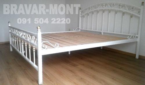 Bravar-Mont-247 kovani namjestaj