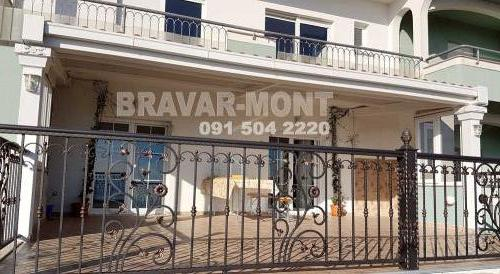 Bravar-Mont-562 moderne pergole sjenice