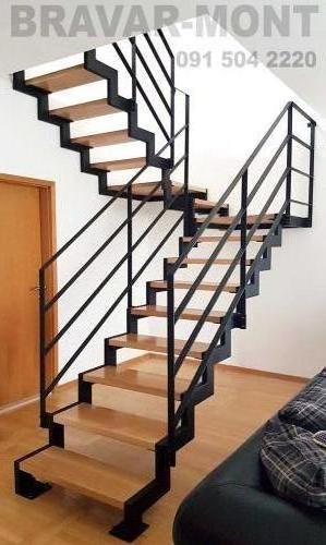 Bravar-Mont-480 montazne celicne stepenice galerije