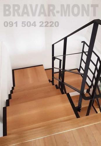 Bravar-Mont-482 montazne celicne stepenice galerije