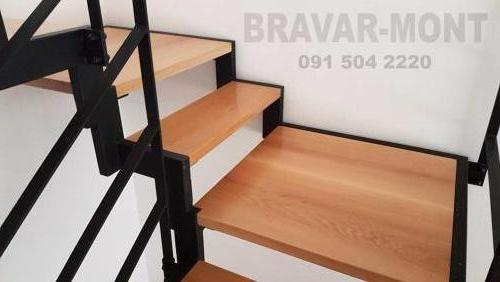 Bravar-Mont-483 montazne celicne stepenice galerije