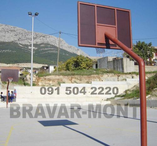 Bravar-Mont-678 ostala bravarija